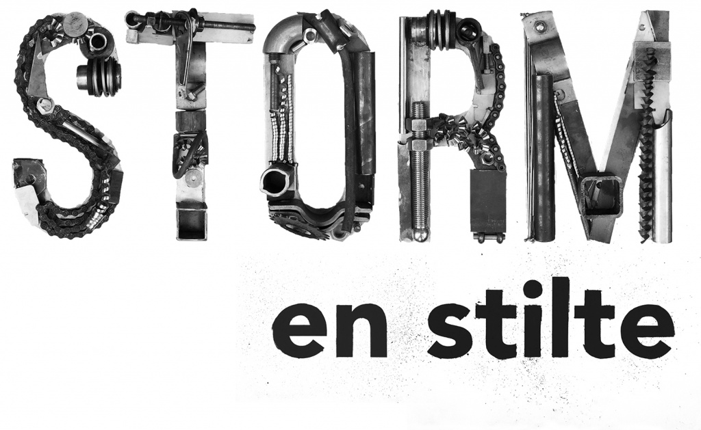 Storm en stilte titel A3 wit copy