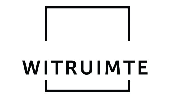 Logo witruimte