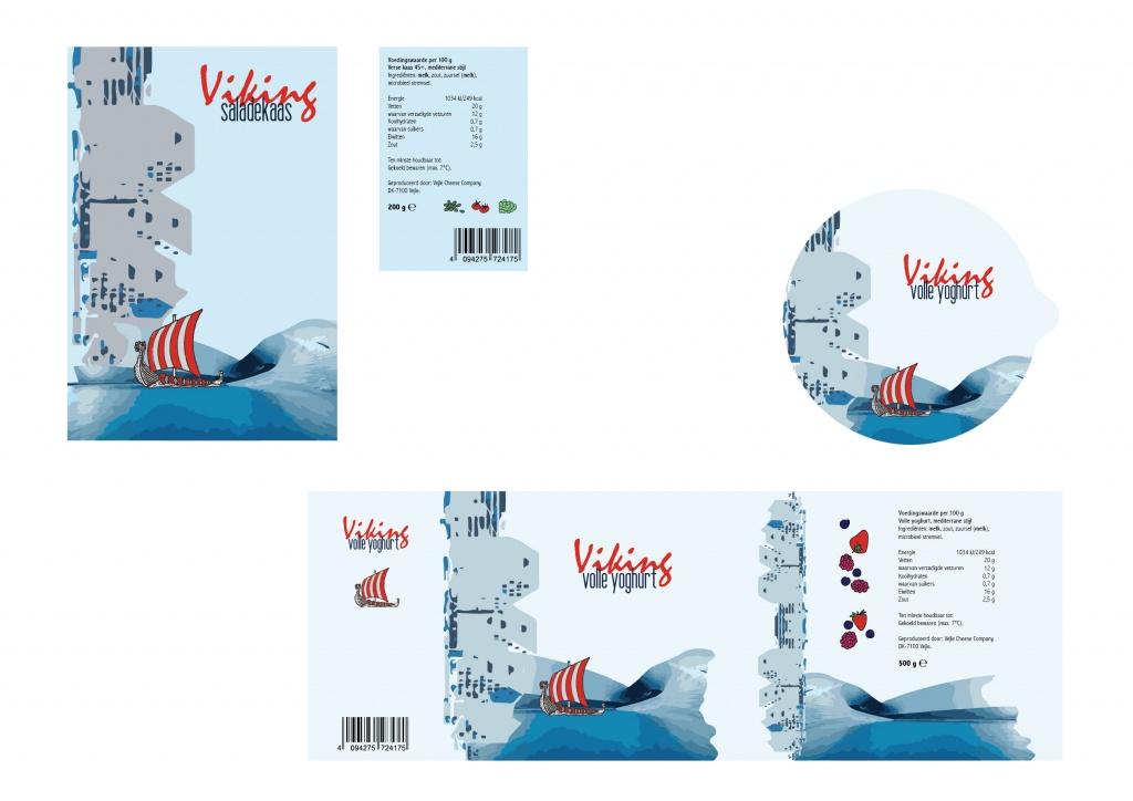 viking-saladekaas-def-09